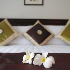 Отель First Residence Hotel Таиланд, Самуи - 4 отзыва об отеле, цены и фото номеров - забронировать отель First Residence Hotel онлайн в номере