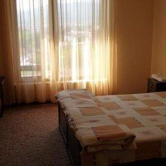 Hotel Droom комната для гостей фото 5