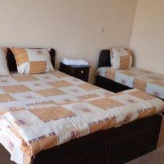 Hotel Droom комната для гостей фото 2