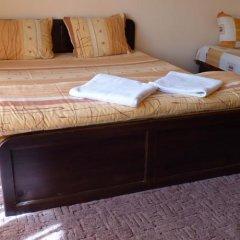 Hotel Droom комната для гостей