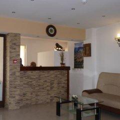 Hotel Droom интерьер отеля фото 3