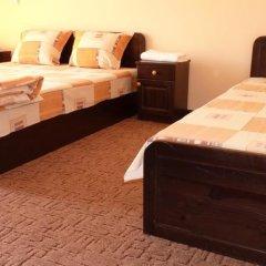 Hotel Droom комната для гостей фото 3