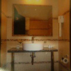 Апартаменты Dune Apartment ванная