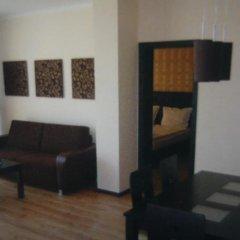 Апартаменты Dune Apartment комната для гостей фото 3