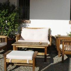 Отель Bed & Breakfast El Fogón del Duende фото 3