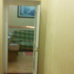 Гостиница Day&Night Sofiivska Square комната для гостей фото 3