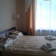 Гостиница Horinis комната для гостей фото 4