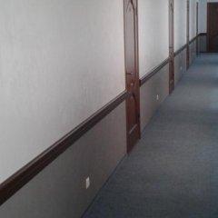 Гостиница Horinis интерьер отеля