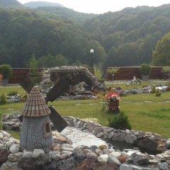 Гостиница Horinis Украина, Хуст - отзывы, цены и фото номеров - забронировать гостиницу Horinis онлайн фото 8