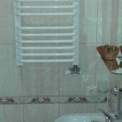 Гостиница Horinis ванная