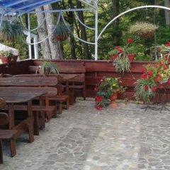 Гостиница Horinis Украина, Хуст - отзывы, цены и фото номеров - забронировать гостиницу Horinis онлайн фото 3