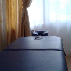 Гостиница Horinis комната для гостей фото 2