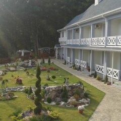 Гостиница Horinis Украина, Хуст - отзывы, цены и фото номеров - забронировать гостиницу Horinis онлайн фото 4