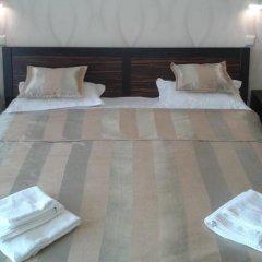 Гостиница Horinis комната для гостей фото 5
