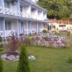 Гостиница Horinis фото 3