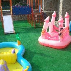 Гостиница Horinis детские мероприятия фото 2