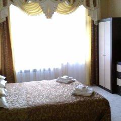 Гостиница Horinis комната для гостей фото 3