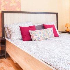 Хостел Веранда комната для гостей фото 3