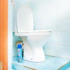 Хостел Веранда ванная фото 2