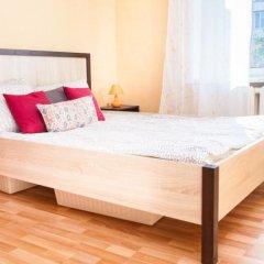 Хостел Веранда комната для гостей фото 5