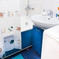 Хостел Веранда ванная