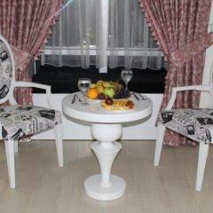 Kahramanmaras Efe's Otel Турция, Кахраманмарас - отзывы, цены и фото номеров - забронировать отель Kahramanmaras Efe's Otel онлайн комната для гостей фото 5