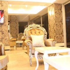 Kahramanmaras Efe's Otel Турция, Кахраманмарас - отзывы, цены и фото номеров - забронировать отель Kahramanmaras Efe's Otel онлайн интерьер отеля фото 2