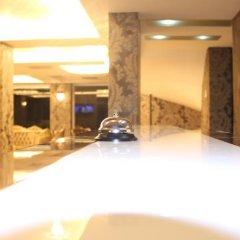 Kahramanmaras Efe's Otel Турция, Кахраманмарас - отзывы, цены и фото номеров - забронировать отель Kahramanmaras Efe's Otel онлайн интерьер отеля фото 3