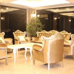 Kahramanmaras Efe's Otel Турция, Кахраманмарас - отзывы, цены и фото номеров - забронировать отель Kahramanmaras Efe's Otel онлайн помещение для мероприятий