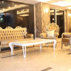 Kahramanmaras Efe's Otel Турция, Кахраманмарас - отзывы, цены и фото номеров - забронировать отель Kahramanmaras Efe's Otel онлайн развлечения