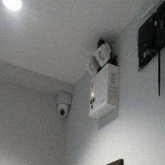 Апартаменты Byg Boutique Service Apartment At Kamala удобства в номере фото 2