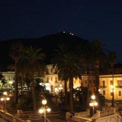 Отель B&B Al Chiaro Dei Loy Пальми фото 3