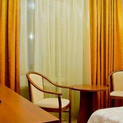 Гостиница Sky Way в Шерегеше отзывы, цены и фото номеров - забронировать гостиницу Sky Way онлайн Шерегеш удобства в номере фото 2