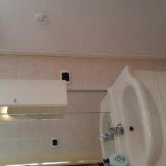 Отель Villa Maria Фонтане-Бьянке ванная