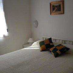 Отель Villa Maria Фонтане-Бьянке комната для гостей фото 2