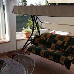 Отель Villa Maria Фонтане-Бьянке фото 3
