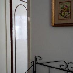 Отель Villa Maria Фонтане-Бьянке интерьер отеля фото 2