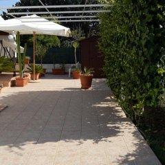 Отель Villa Maria Фонтане-Бьянке фото 5