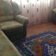 Гостиница Guest House Profit Orehovaya комната для гостей фото 2