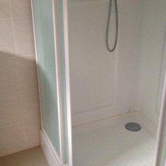 Гостиница Guest House Profit Orehovaya ванная