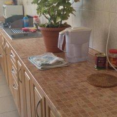 Гостиница Guest House Profit Orehovaya в номере