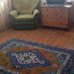 Гостиница Guest House Profit Orehovaya комната для гостей
