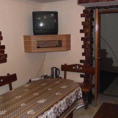 Hotel Ognennaya Loshad комната для гостей фото 3