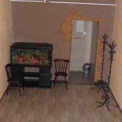 Hotel Ognennaya Loshad удобства в номере фото 2