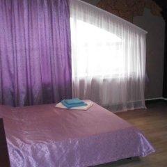 Hotel Ognennaya Loshad комната для гостей