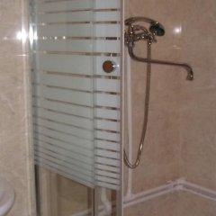 Hotel Ognennaya Loshad ванная