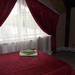 Hotel Ognennaya Loshad комната для гостей фото 2