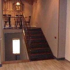 Hotel Ognennaya Loshad удобства в номере