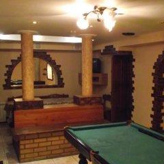 Hotel Ognennaya Loshad детские мероприятия