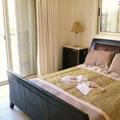 Отель 28 Athena Beach Villa комната для гостей фото 4